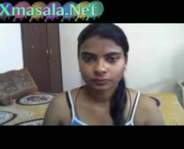 Xvideo.com Hakikat Jaanwar