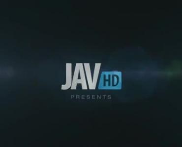 Murgi Aadami Sixvideocom