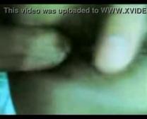 मूत्र पीने वाला सेक्स वीडियो हद