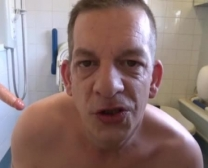 Catu Bibi Saxy Video Man