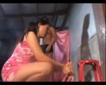 Solapur Kinnar Sexy Video Marathi