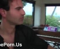 Xxx Bp Video Com