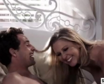 Sexy Video Full Hd