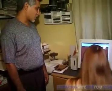 रस चुसने वाली Sex Nxx