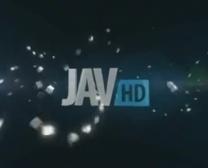 घोडो कि Xxx Videos