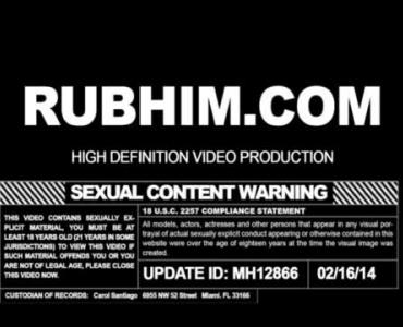 Full Sexy Video Full Hd Ghoda Hathi Ki