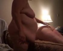 देवर और भाभी का सेक्सी वीडियो डाउनलोड जबरदस्त