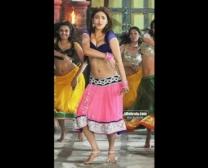 Xxx Anjana Singh Photos Bhojpuri Bangi Chodnewala