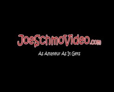 Rajasthani Sexx Video Bundi