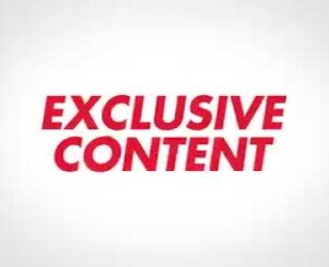 एक्स एक्स एक्स एक्स वीडियो फिल्म बलात्कार वाली एच डी में