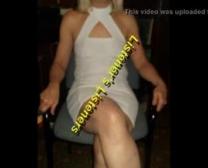 Moti Galers Bipi Sex Com Vidio