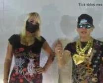 Bsp Xcx Xx Gril Video