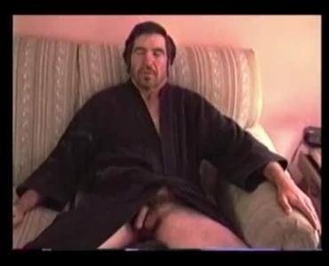Maharashtrian Nabalik Sex Video