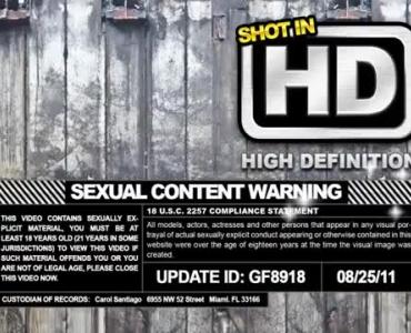 रेनी ग्रेसी Porn Video