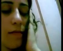 Sath Nibhana Sathiya Me Chudai Sex Story