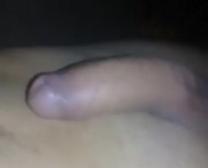 Bpxxx Marathi Mulichi Sexy Javajvi Video Download Free