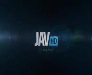 Saksei Hd Video