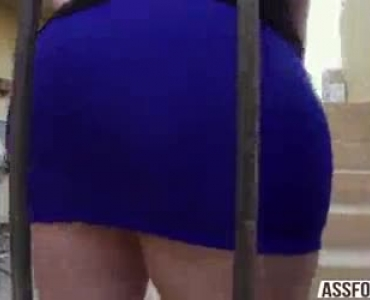 M.in.samsungapps.com Sex Moti Women Hindi Me