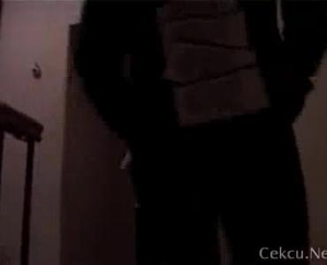 Sapna  Chodhari  Ki  Xxxx Sex  Vidio Com