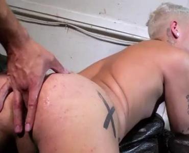 Xxx Videos Sexy Hd Chakke
