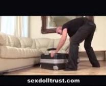 Pani Wali Auratfucking Video