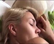 Sexy Video Chut Lootane Wali