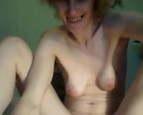 Sex Jglvideo