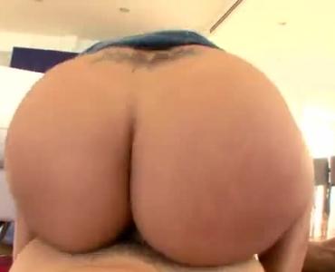 Dehati Sexy Hd Kutta Ke Sath