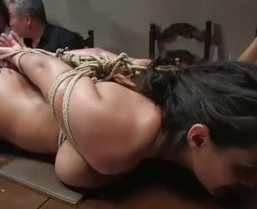 Xxx Jabardasti Videos2.com