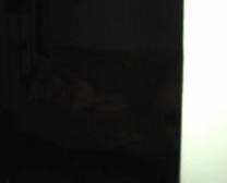 Xxxxc Cainiz Kolij Girl Video