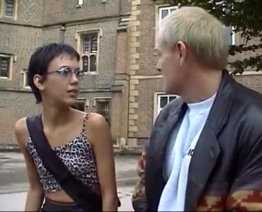 Odia Choti Raatein Sex Video