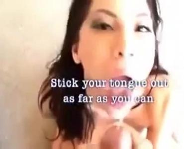 झवाझवी विडिओ