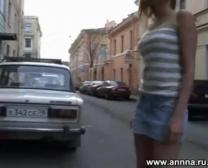 Seel Todne Ki Xx Video Mp4