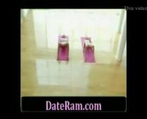Chhoti Ladki Sex Video Khapakhap