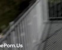 Ladki Ki Seal Pack Bhodi Porn Image