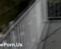 जालोर का सेकसि विडियो