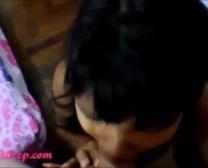 Punjabi Video Sexy Jabardasti Choti Ladki