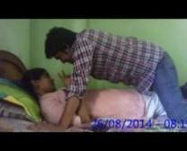 Sexiay Video