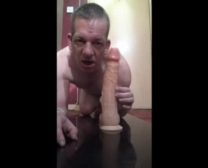 Rajwap Xyz Porn Desi Bulu Film