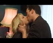सील पैक सेक्सी वीडियो Mp4 एचडी