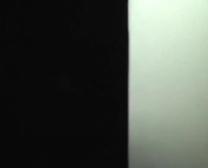 Ful Sexy Video Bp Chhoti Ladki
