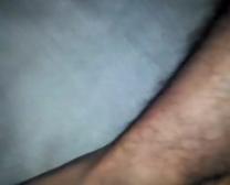Admi Ne Cutiya Ko Coda Sexi Video