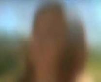Xx Video Full Hd Rone Wali Jabardast Xx Video