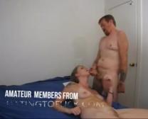 Deci Sexi Vidio