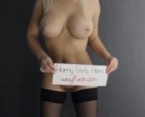 Wwf Sexy Bp Satta Video