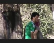 Choda Chodi In Ladki Ki Seel Tutane Per Khun Nikalna