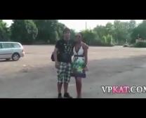 Xxx Choti Bachi Ki Guda Me Bidio Hd Hindi Me Dounlod