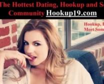 Sex Video Hd Jungle Mein 70 Saal Ki Budhi Aurat