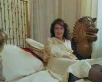 Deshi Gaava Ki Suhagrat Chudai  Video