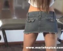 Mulichi Jangalt Sexy Javajvi Video Download Free